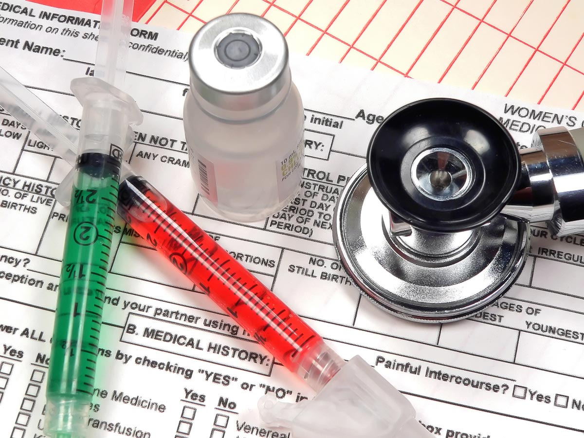 Stethoscope-Medical-Lab-Results-Vaccines