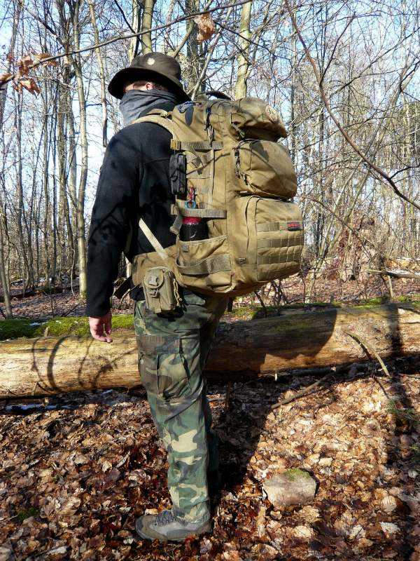 Bug-out-bag-or-bug-in-bag
