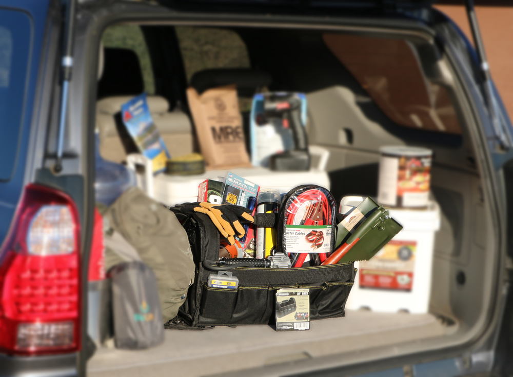 vehicle_survival_kit