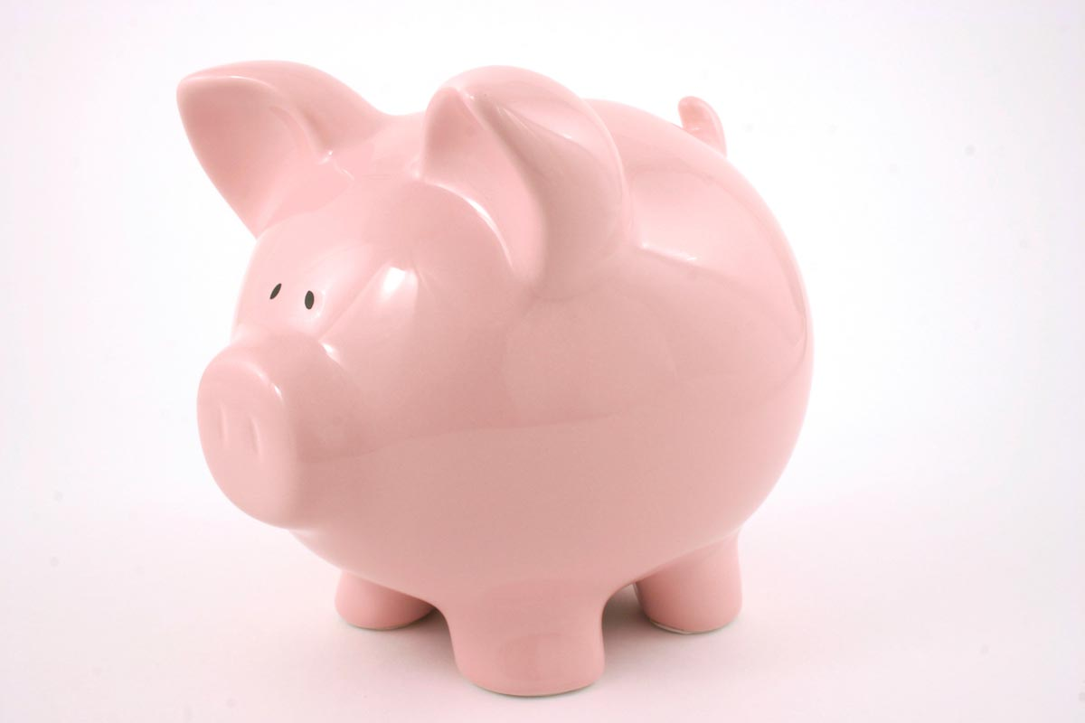 Piggy-Bank-Money